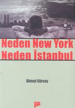 Neden New York Neden İstanbul