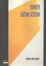 Türkiye Eğitim Sistemi