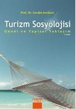 Turizm Sosyolojisi