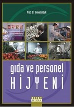 Gıda ve Personel Hijyeni
