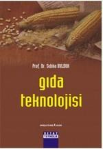 Gıda Teknolojisi