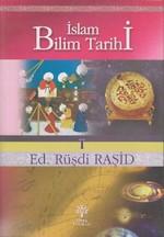 İslam Bilim Tarihi