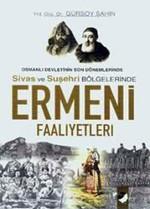 Ermeni Faaliyetleri
