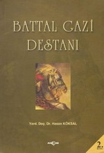 Battal Gazi Destanı