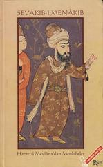Sevakıb-ı Menakıb (Metinsiz- Resimli)