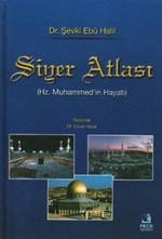 Siyer Atlası