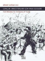 Gençlik Orkestraları İçin Halk Gezileri