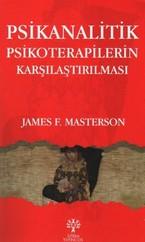 Psikanalitik Psikoterapilerin Karşılaştırılması