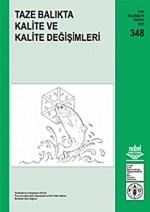 Taze Balıkta Kalite ve Kalite Değişimleri