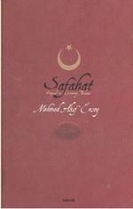 Safahat - Orijinali ve Günümüz Türkçesi