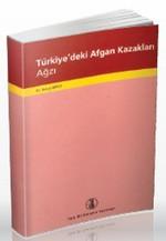 Türkiye'deki Afgan Kazakları Ağzı