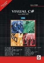 Visual C# İçin Ado.Net 2. Cilt