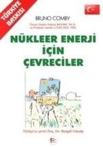 Nükleer Enerji İçin Çevreciler
