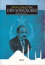 Ziya Gökalp'in Din Sosyolojisi