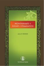Müntahabat-ı Lügat-ı Osmaniyye