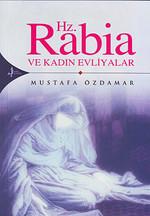 Hz. Rabia Ve Kadın Evliyalar