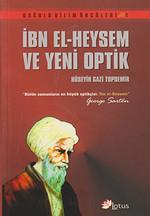 İbn El-Heysem ve Yeni Optik