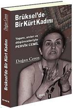 Brüksel'de Bir Kürt Kadını