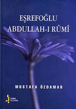 Eşrefoğlu Abdullah-ı Rumi