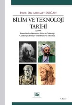 Bilim ve Teknoloji Tarihi