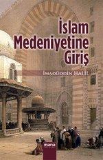 İslam Medeniyetine Giriş