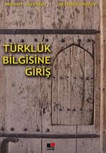 Türklük Bilgisine Giriş
