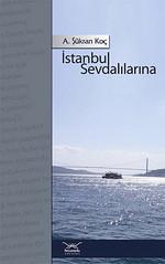 İstanbul Sevdalılarına