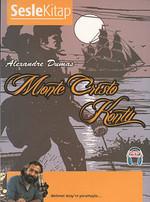 Monte Cristo Kontu