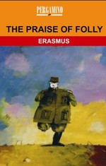 The Paraise of Folly
