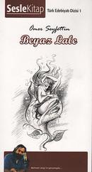 Beyaz Lale (2 CD)