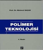 Polimer Teknolojisi