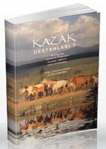 Kazak Destanları 7