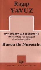Burcu ile Nurettin