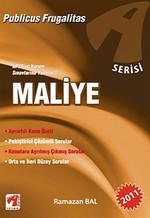 Maliye - A Serisi