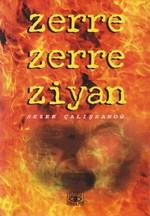 Zerre Zerre Ziyan