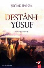 Destan-ı Yusuf