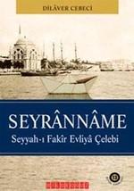 Seyranname