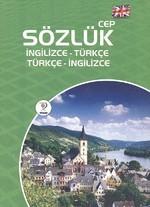 Cep Sözlük (İngilizce-Türkçe / Türkçe-İngilizce)