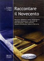 Raccontare il Novecento (B2-C2)