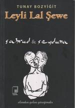 Leyli Lal Şewe