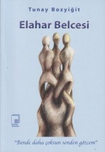Elahar Belcesi