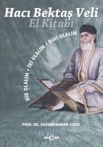 Hacı Bektaş Veli El Kitabı