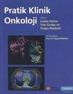 Pratik Klinik Onkoloji