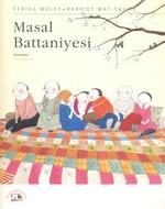 Masal Battaniyesi