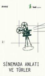 Sinemada Anlatı ve Türler