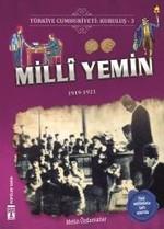Milli Yemin