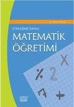 Etkileşime Dayalı Matematik Öğretimi
