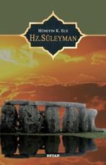 Hz. Süleyman