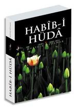 Habib-i Hüda