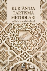 Kur'an'da Tartışma Metodları